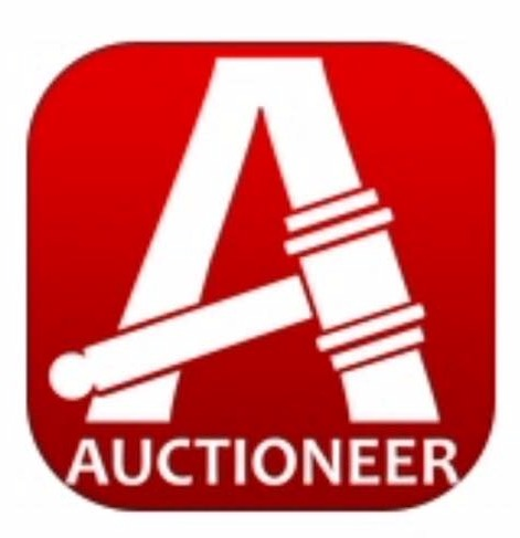 Auctionlook